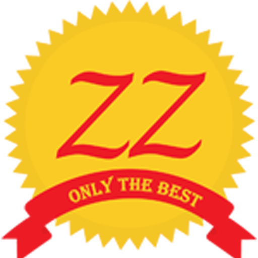 ZZMANGO.COM