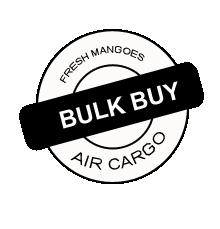 CATEGORY: BULK MANGO ORDERS