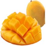 kesar-mango