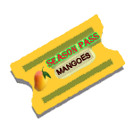 seasonPass-Yellow-150x150